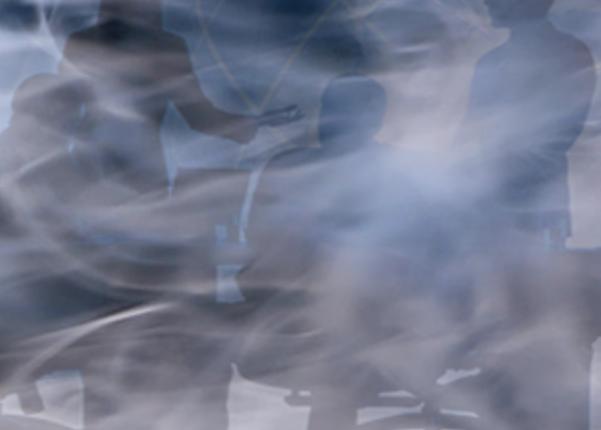 SmokeScreen-600